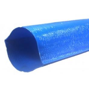 Blue Hose HD - Layflat Alta Presión