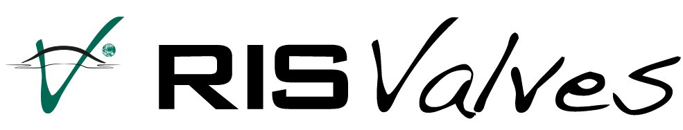 Logo RIS Valves Web Black.png